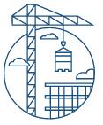 Министерство строительства и жилищно-коммунального хозяйства Алтайского края (Минстрой)